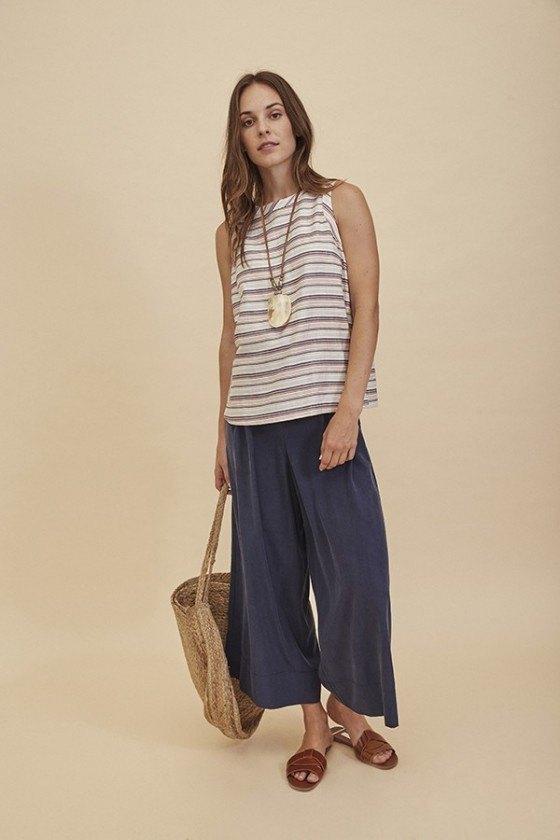 Pantalón de Anna Mora