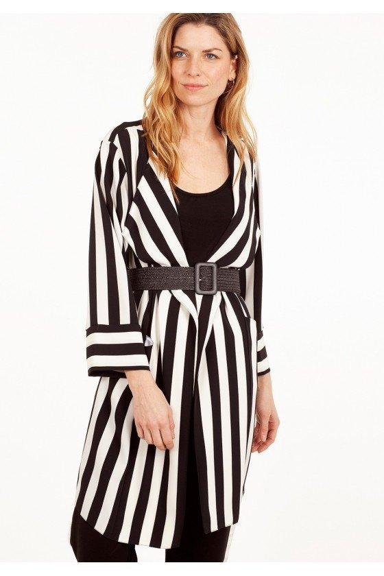 Anna Mora chaqueta 32414
