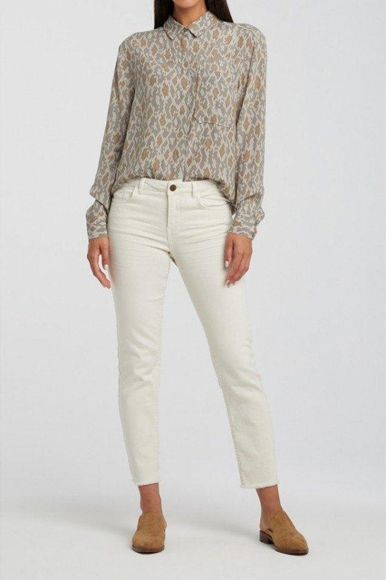 Yaya Camisa 1101155
