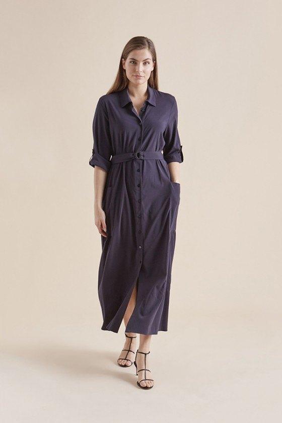 Elena Miró vestido 7139H107Q6