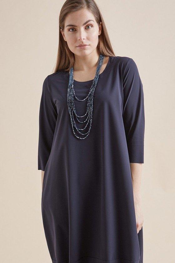 Elena Miró vestido 7950L082S3