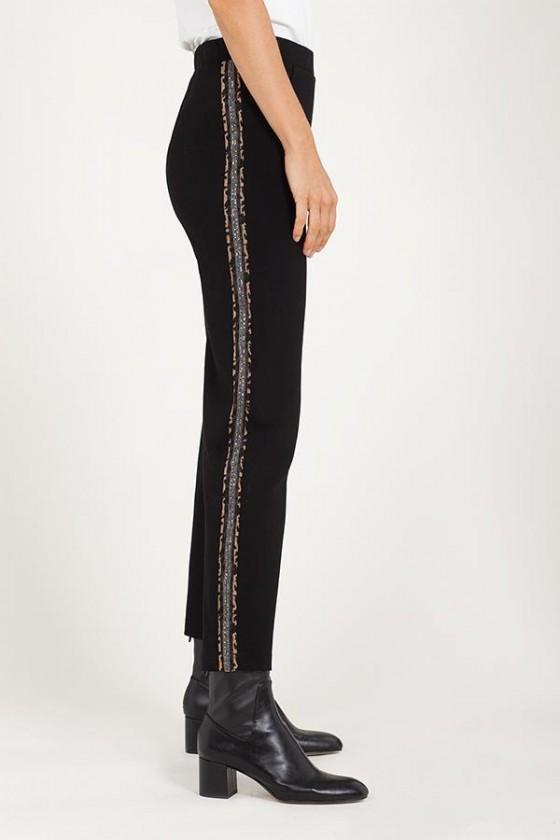 Anna Mora pantalon 44401