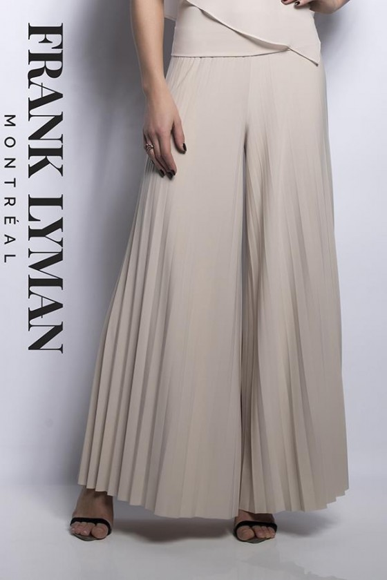 Frank Lyman pantalón 209028