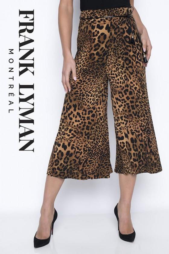 Frank Lyman pantalon 203451