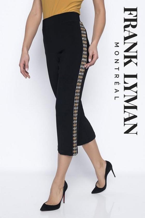 Frank Lyman pantalón 203633