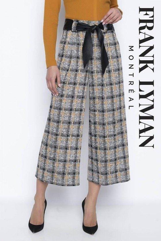 Frank Lyman pantalon 203636