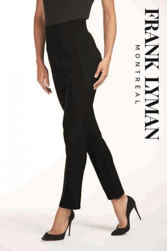 Frank Lyman pantalón 082