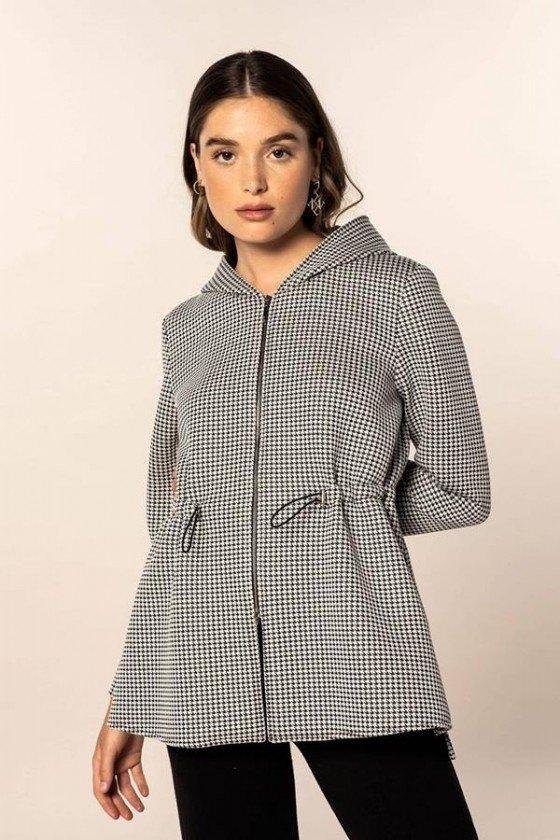 Naulover chaqueta 4257