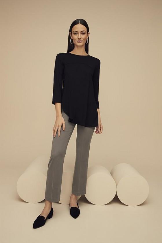Lisette-L pantalon 70856