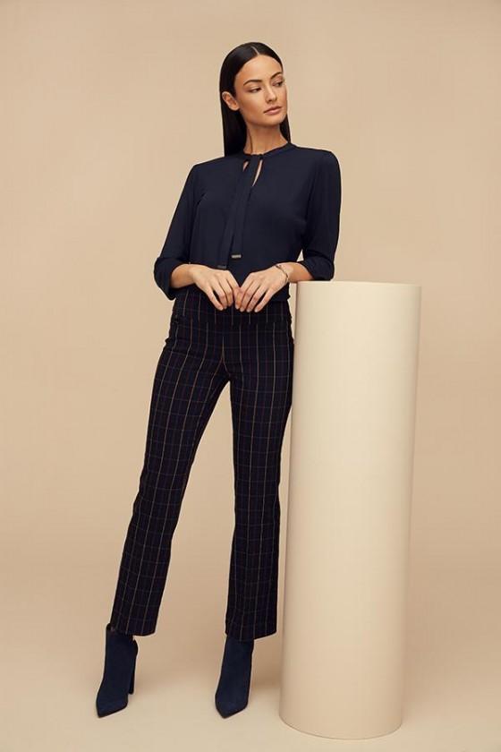 Lisette-L pantalon 72056