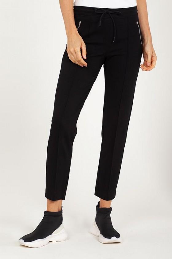 Anna Mora pantalon 44707