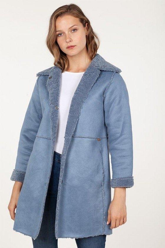 Anna Mora abrigo 33020