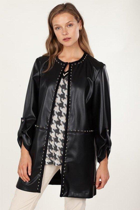 Anna Mora chaqueta 33706
