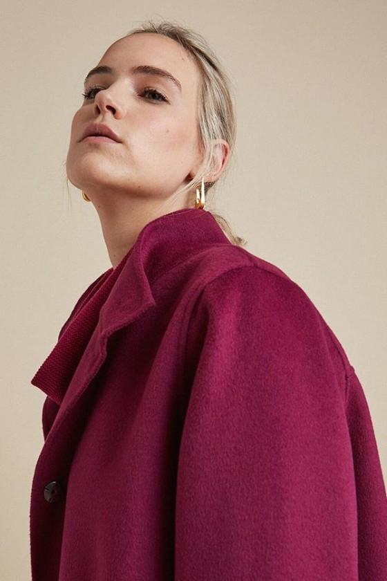 Elena Miro chaqueta 8272T000GS