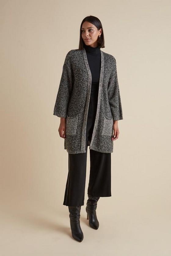 Elena Miro chaqueta M041L050QM