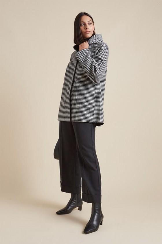 Elena Miro chaqueta 8255T0658Z