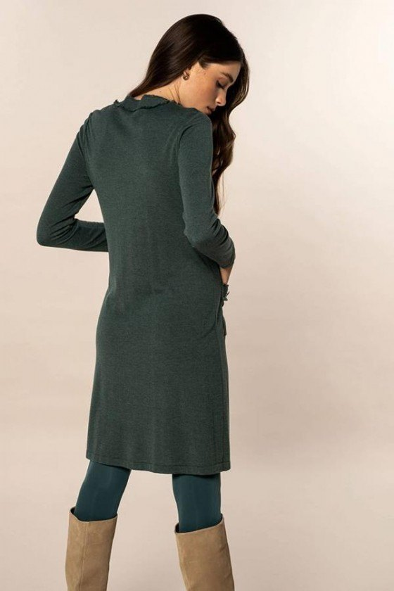 Naulover chaqueta 4568