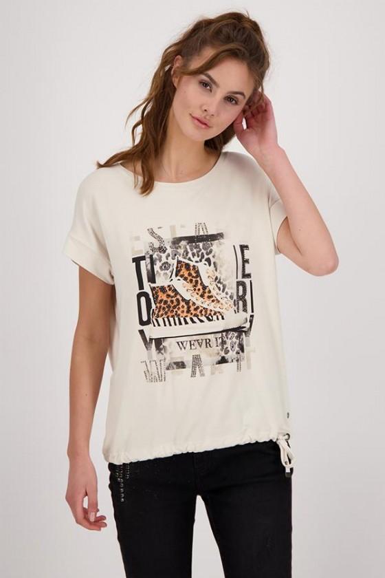 Monari camiseta 405975