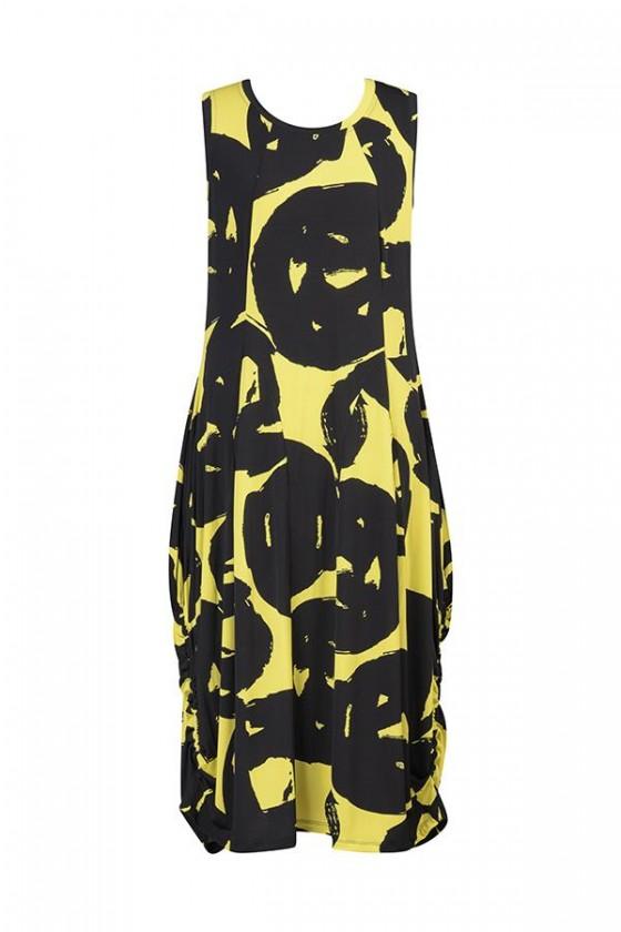 Alembika vestido SD220L