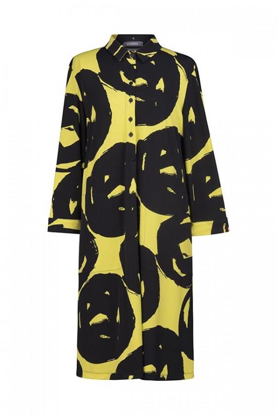 Alembika vestido SD223L