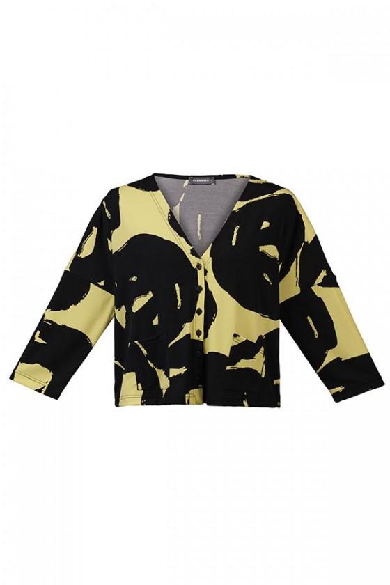 Alembika chaqueta SJ412L