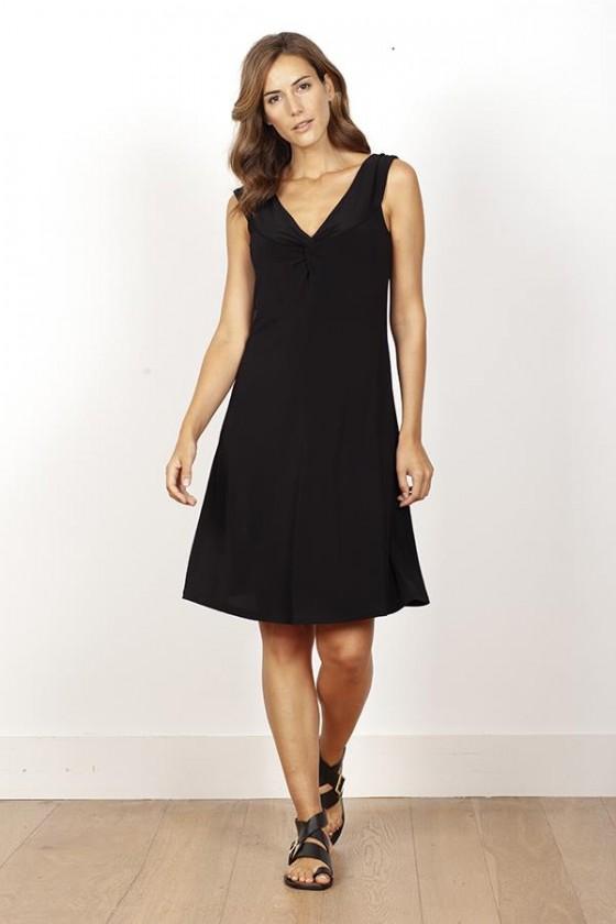 Ana Mora vestido 89301