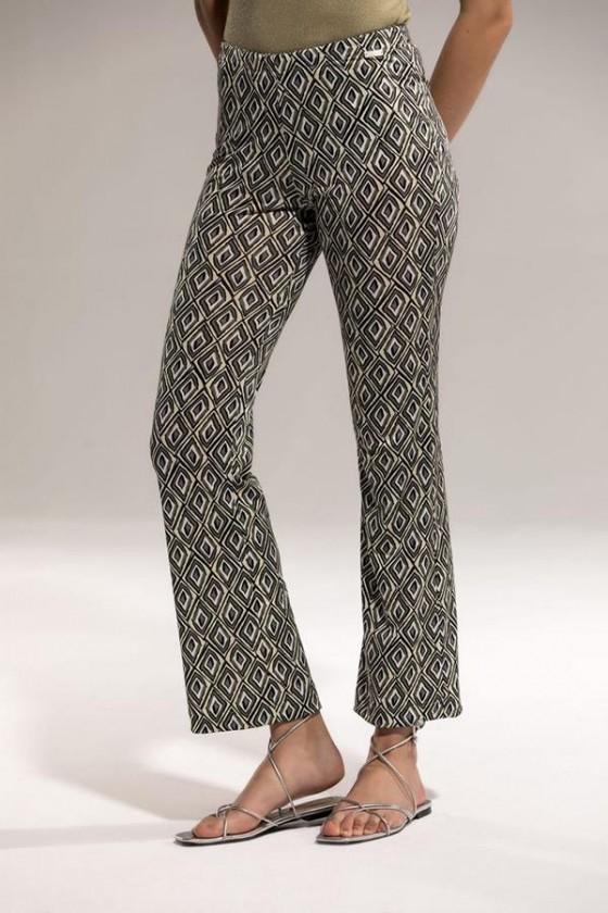 Naulover pantalón 5390