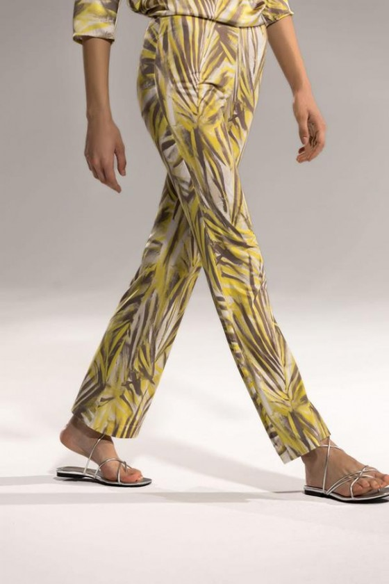 Naulover pantalón 5392