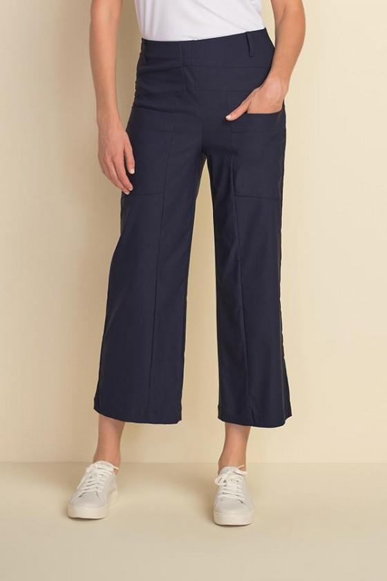 Joseph Ribkoff pantalon 212286