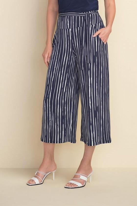 Joseph ribkoff pantalon 212102