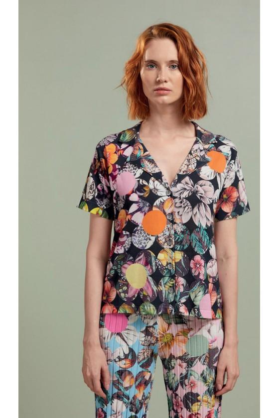 Jei´s camisa Q121