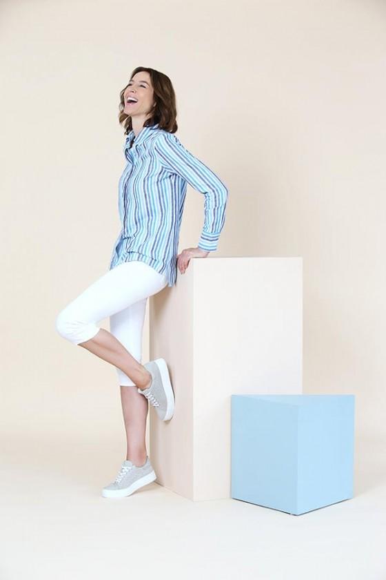 Lisette-L camisa 797459
