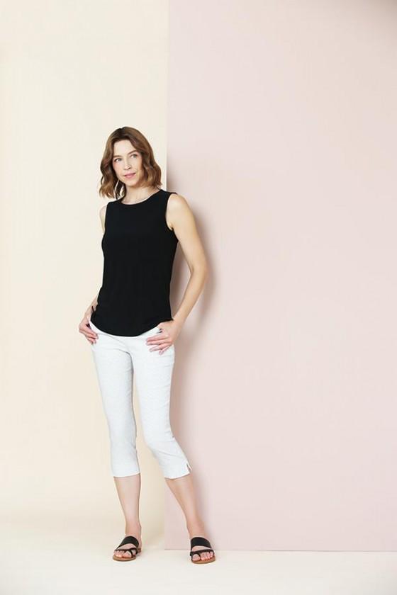 Lisette-L pantalón 79001