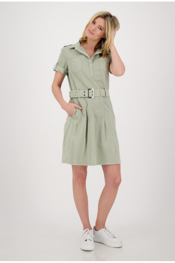 Monari vestido 406561