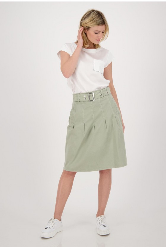 Monari falda 406560