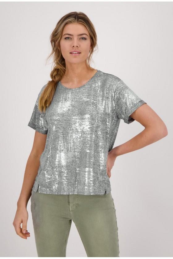 Monari camiseta 406378