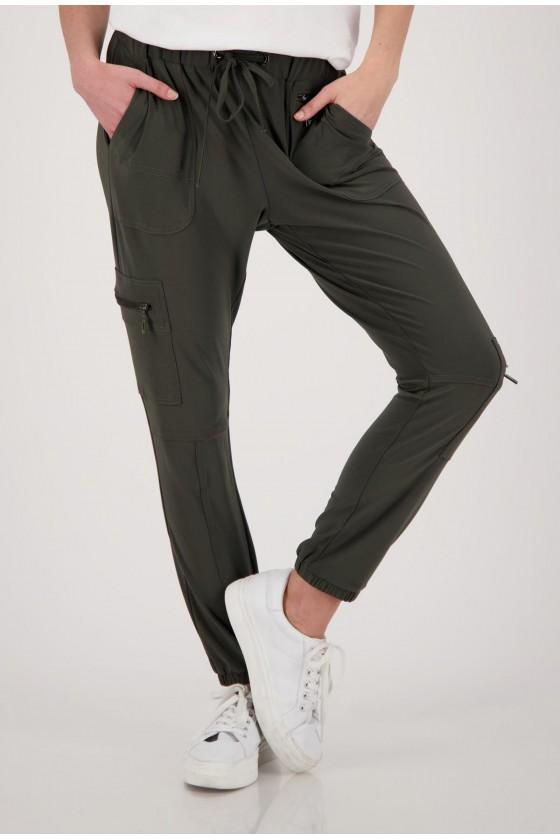 Monari pantalón 405972