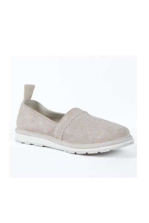 Zapatos de Pànchic