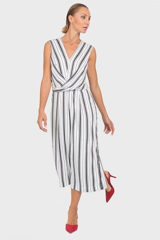 Vestido de Joseph Ribkoff