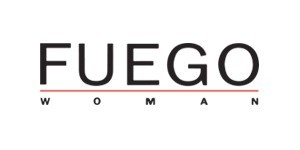 FUEGO WOMAN